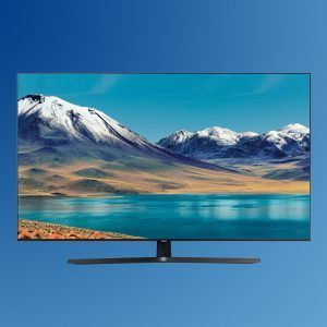 led samsung 50 smart tv 4k