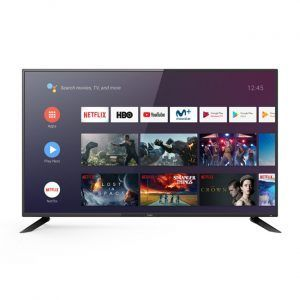 engel 50 android smart tv 4k